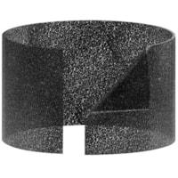 TruSens Dupont Air Purifier Replacement Carbon Filters, Medium, 3/PK