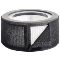 TruSens Dupont 2-in-1 Air Purifier HEPA Drum Replacement Filter