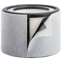 TruSens Dupont 3-in-1 Air Purifier HEPA Drum Replacement Filters