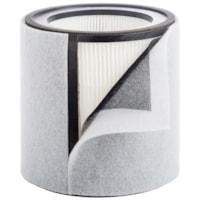 TruSens Dupont 3-in-1 Air Purifier HEPA Drum Replacement Filter