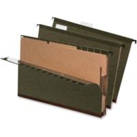 Pendaflex Legal Hanging Folder