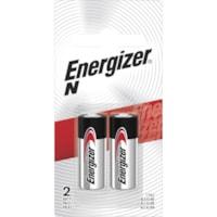 Batterie Energizer E90BP-2 - Alcaline - 2 / Paquet