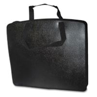 Filemode Carrying Case (Tote) Accessories - Black