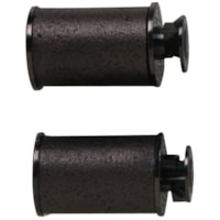 Monarch Model 1131/1136 Pricemarker Ink Rollers