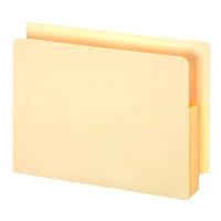 Pendaflex Manila Shelf File Pockets