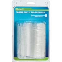 Monarch Tagger Tails