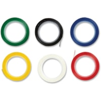Westcott See-through Assorted Drafting and Artist Tape