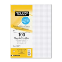 Hilroy Loose-Leaf Refill Paper