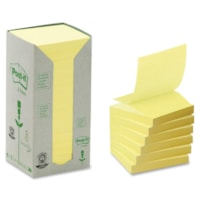 POPUP REC POST-IT 3x3