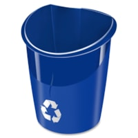 Ellypse Linkable Recycling Bin