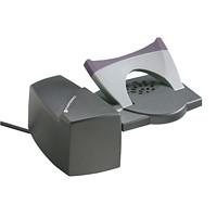 Plantronics HL10 Handset Lifter Accessory