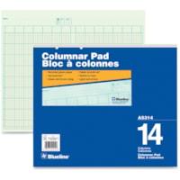 BLOC COLONNE16.5x14 50f