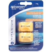 Westcott 12