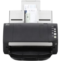 Fujitsu fi-7140 Sheetfed Scanner - 600 dpi Optical