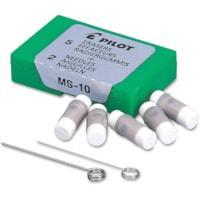 Pilot Mechanical Pencil Eraser Refill