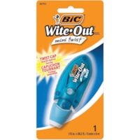 STYLO CORRECT WITE-OUT MICRO