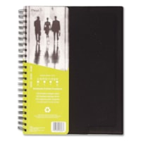 Hilroy Business Notebook