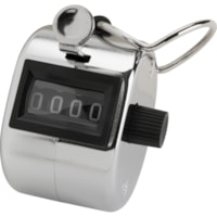 Sparco Finger Ring Tally Counter