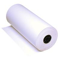 Papier kraft DD50
