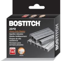 Bostitch Heavy-Duty Staples