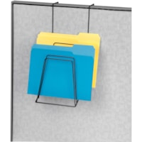 Fellowes Wire Partition Additions¿ Step File®