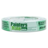 Painter's Mate Green Painter's Tape