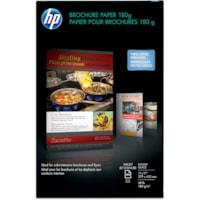 HP Inkjet Brochure/Flyer Paper