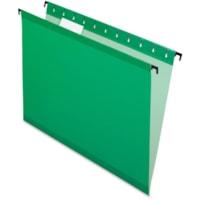 Pendaflex SureHook Letter Recycled Hanging Folder
