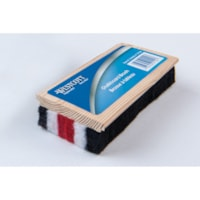 Acme United Felt Chalkboard Eraser