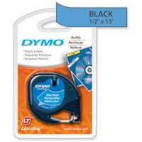 Dymo LetraTag Label Maker Tape Cartridge