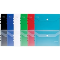 Hilroy Five Star Notebook Envelope