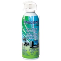 Exponent Microport 77000 Century Compressed Air Duster