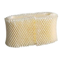 Honeywell Universal Humidifier Replacement Filter