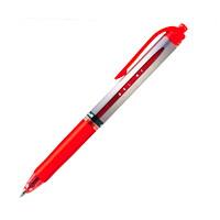 Uni-Ball Signo Gel Retractable Pen