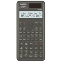 Calculatrice scientifique FX300MS Plus Casio