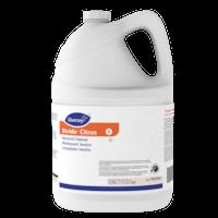 Diversey Stride Citrus Neutral Cleaner, 3.78 L