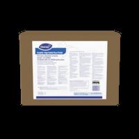 Amplify Diversey Fini pour plancher à haute teneur en solides nettoyage par la technologie à FrescoMax, 18,9l