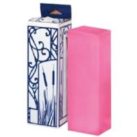 Bloc mural para Globe Commercial Products, parfum de cerise, 24 oz, caisse de 6