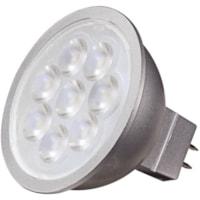 AMPOULE LED MR16 6.5W, 3000K