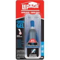 Super colle en gel Easy Squeeze LePage, 4 ml