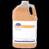 Traitement antidérapant Suma Stop Slip D3.3 Diversey, 3,78 L