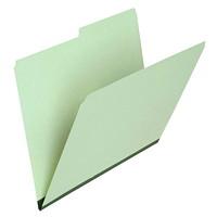 Chemise en carton comprimé recyclé Pendaflex