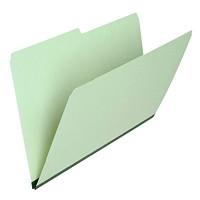 Pendaflex Recycled Pressboard Folder