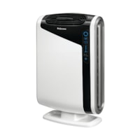 Fellowes AeraMax 300 Air Purifier, White