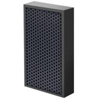Fellowes AeraMax PRO Full Carbon Filter, Black, 1 3/4