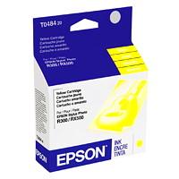 Cartouche pour imprimante à jet d'encre Epson