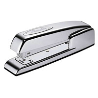 Swingline Special Edition 747 Stapler