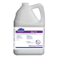 Nettoyant désinfectant prêt à l'emploi Oxivir TB Diversey, 3,78 l