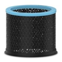 Moyen filtre de rechange au charbon DuPont TruSens contre les allergies et la grippe