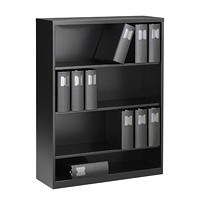 Global Metal Bookcase
